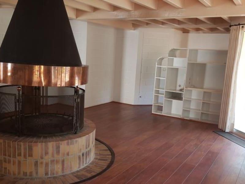 Sale house / villa Lons 383000€ - Picture 4