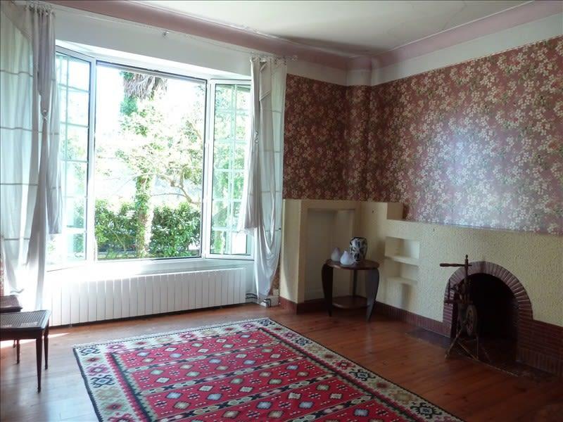 Vente appartement Pau 203600€ - Photo 1