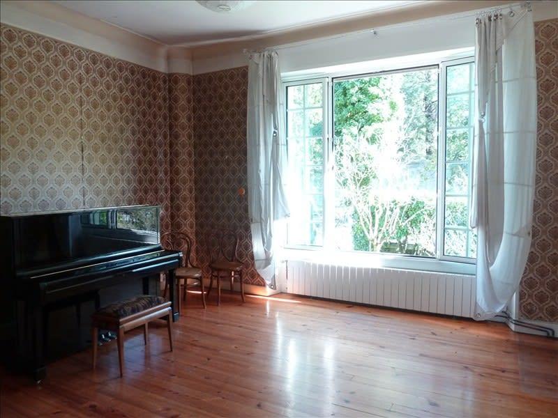 Vente appartement Pau 203600€ - Photo 2