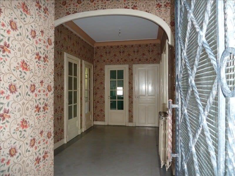 Vente appartement Pau 203600€ - Photo 4