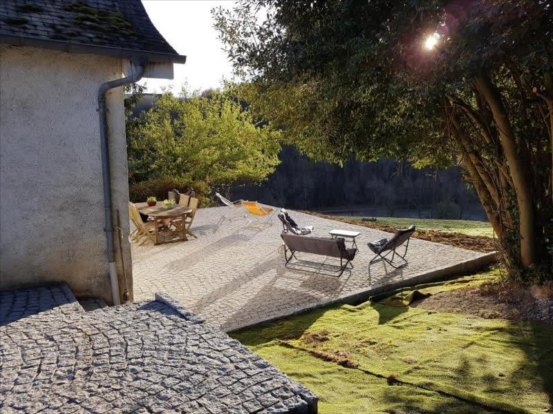 Vente maison / villa Pau 348000€ - Photo 1