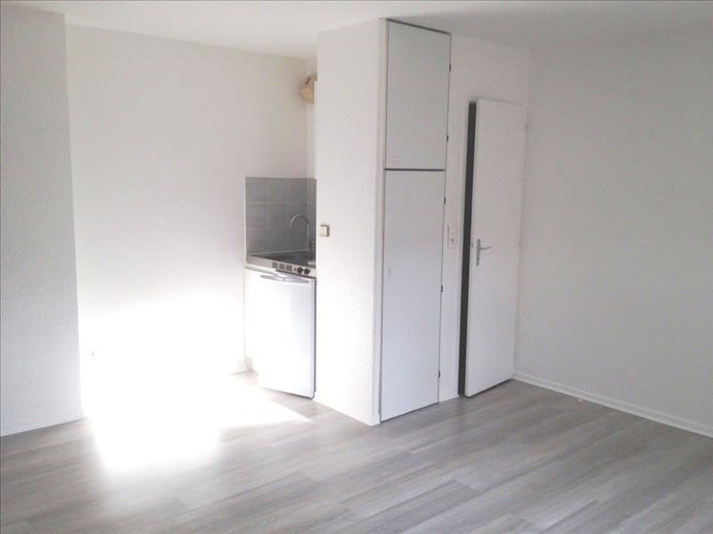 Rental apartment Pau 300€ CC - Picture 3