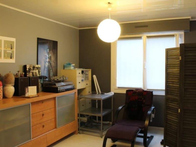Sale apartment Pau 116900€ - Picture 1
