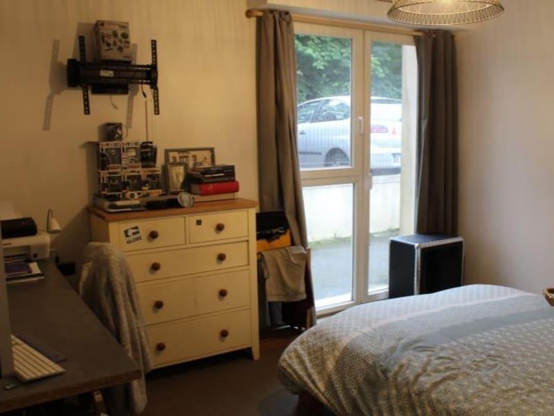 Sale apartment Pau 116900€ - Picture 4