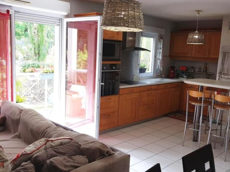 Sale apartment Pau 165000€ - Picture 3