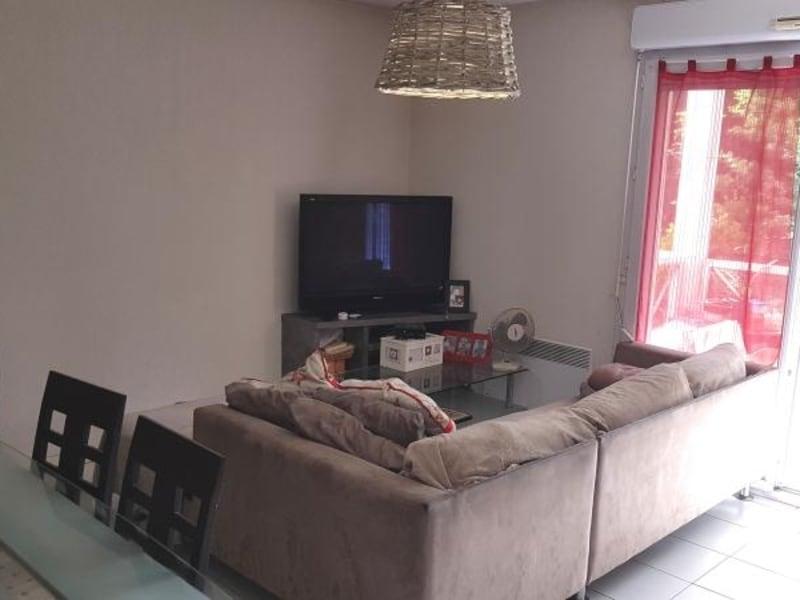 Sale apartment Pau 165000€ - Picture 4