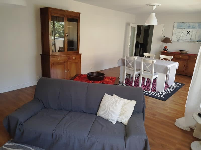 Vente appartement Pau 290000€ - Photo 3