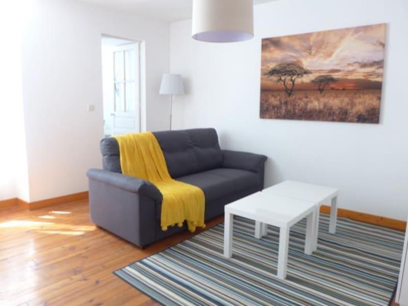 Location appartement Pau 480€ CC - Photo 1