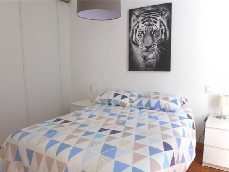 Location appartement Pau 480€ CC - Photo 2