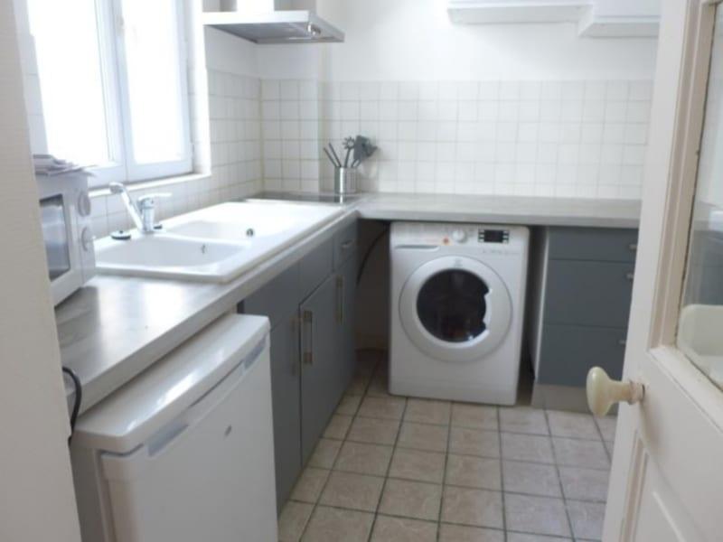Location appartement Pau 480€ CC - Photo 3