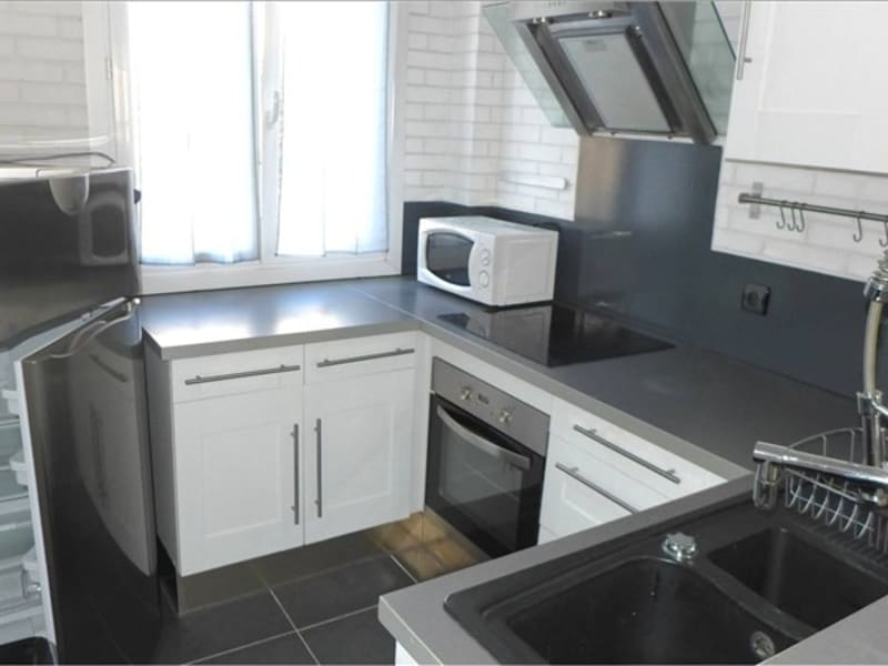 Location appartement Pau 525€ CC - Photo 1