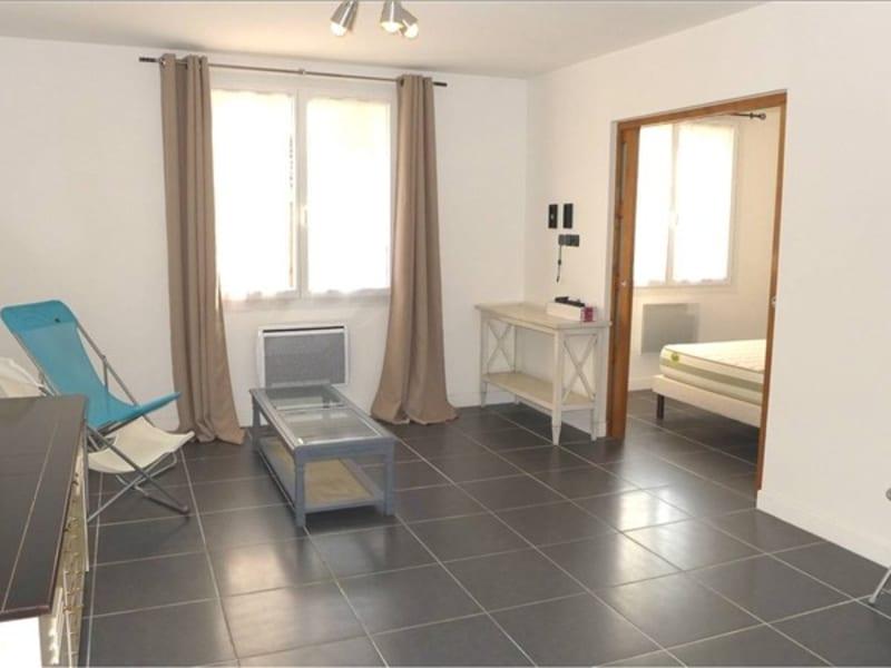 Location appartement Pau 525€ CC - Photo 2