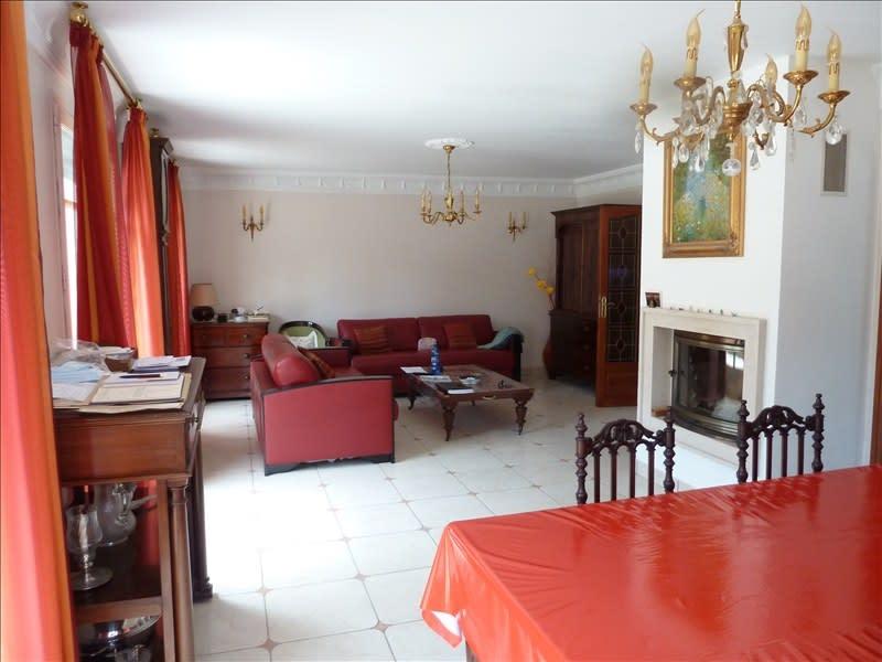 Sale house / villa Pau 540000€ - Picture 1