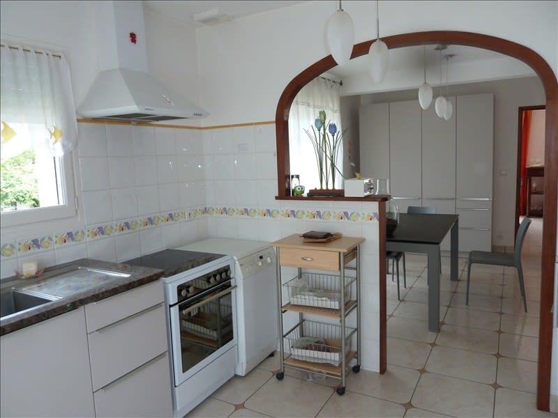Sale house / villa Pau 540000€ - Picture 2