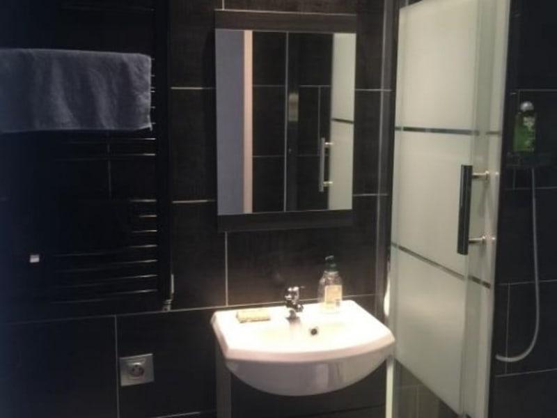 Vente appartement Paris 16ème 202000€ - Photo 3
