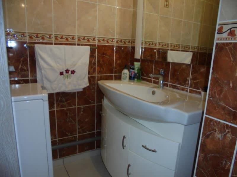 Vente appartement Scionzier 199000€ - Photo 4