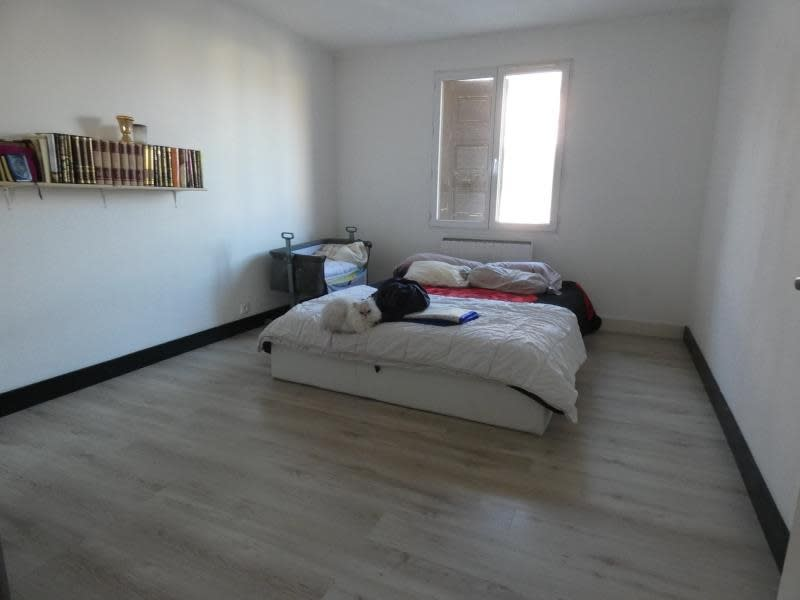 Vente appartement Cluses 159000€ - Photo 3