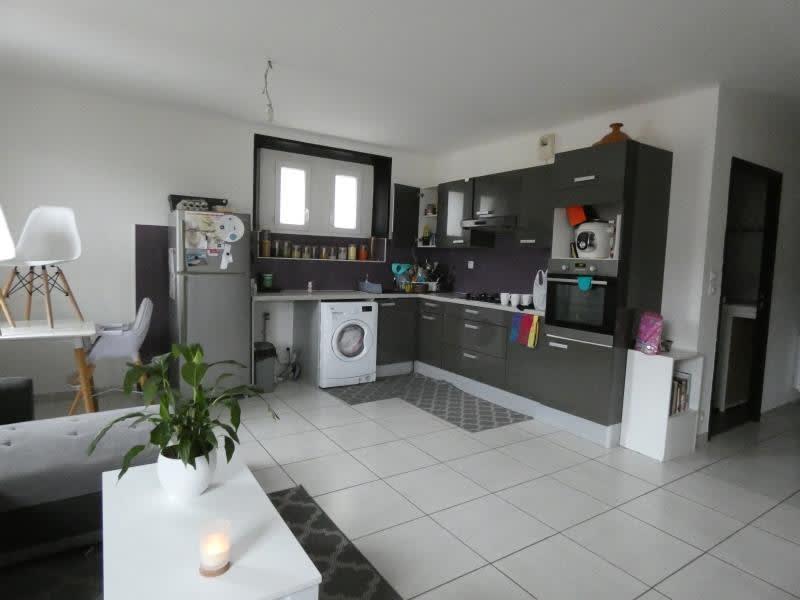 Vente appartement Cluses 159000€ - Photo 5
