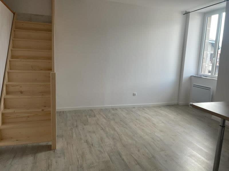 Sale apartment Scionzier 146000€ - Picture 8