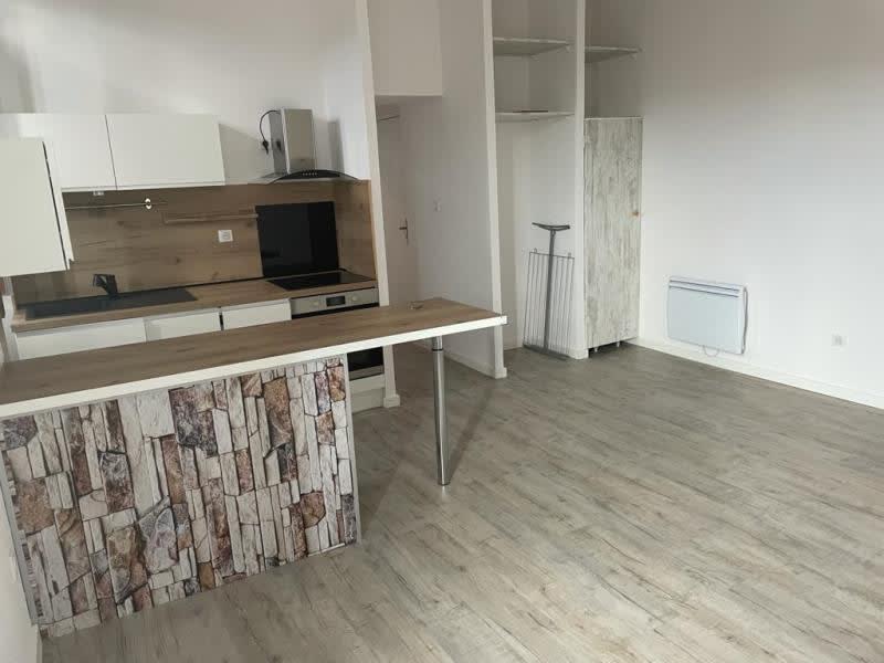 Sale apartment Scionzier 146000€ - Picture 9