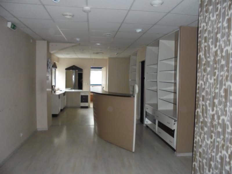 Sale empty room/storage Scionzier 125000€ - Picture 1
