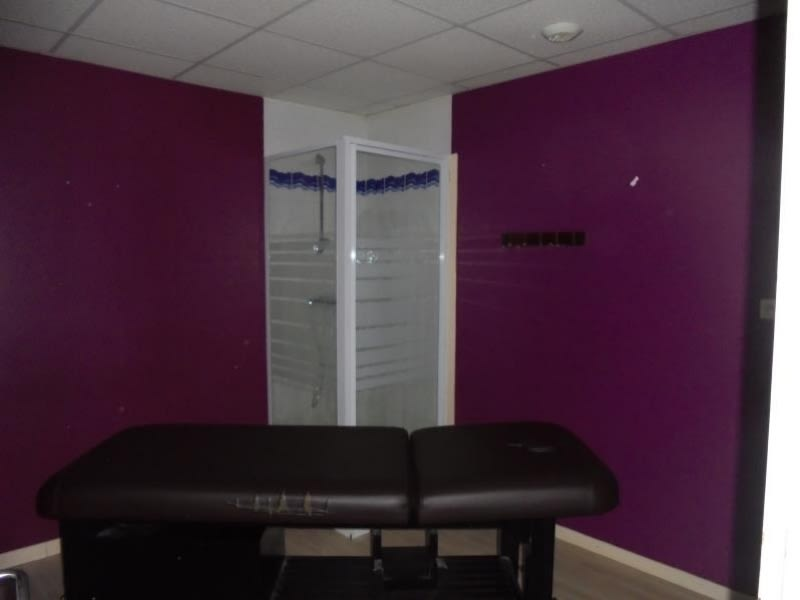 Sale empty room/storage Scionzier 125000€ - Picture 4