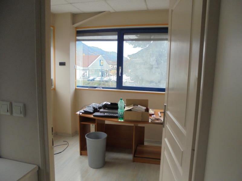 Sale empty room/storage Scionzier 125000€ - Picture 5