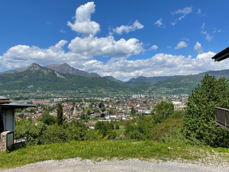 Vente terrain Scionzier 157000€ - Photo 3