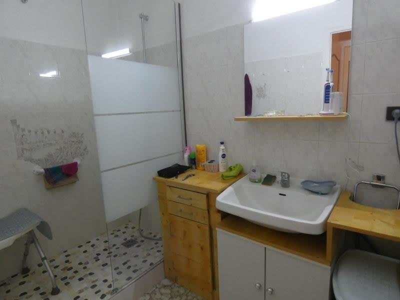 Vente appartement Cluses 180000€ - Photo 5