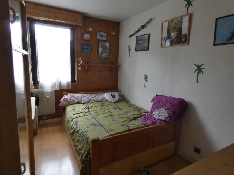 Vente appartement Cluses 180000€ - Photo 7