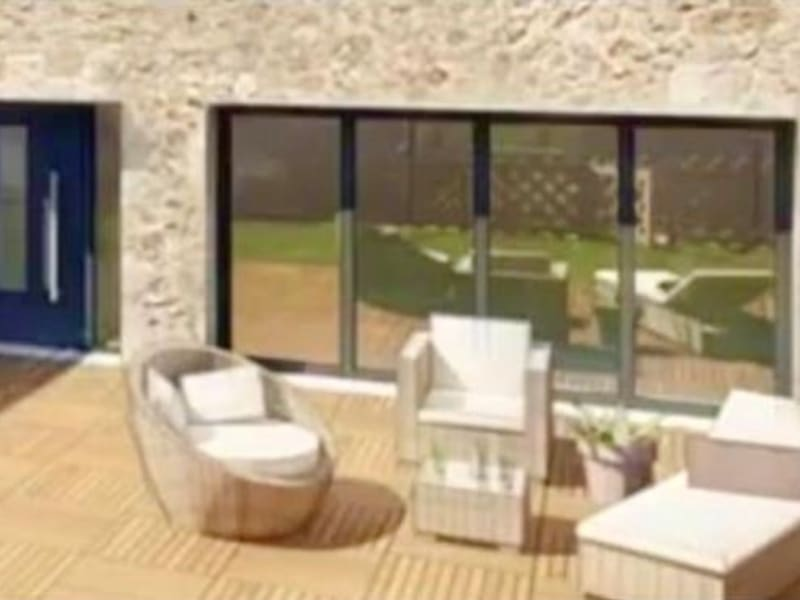 Vente maison / villa Feytiat 219000€ - Photo 2