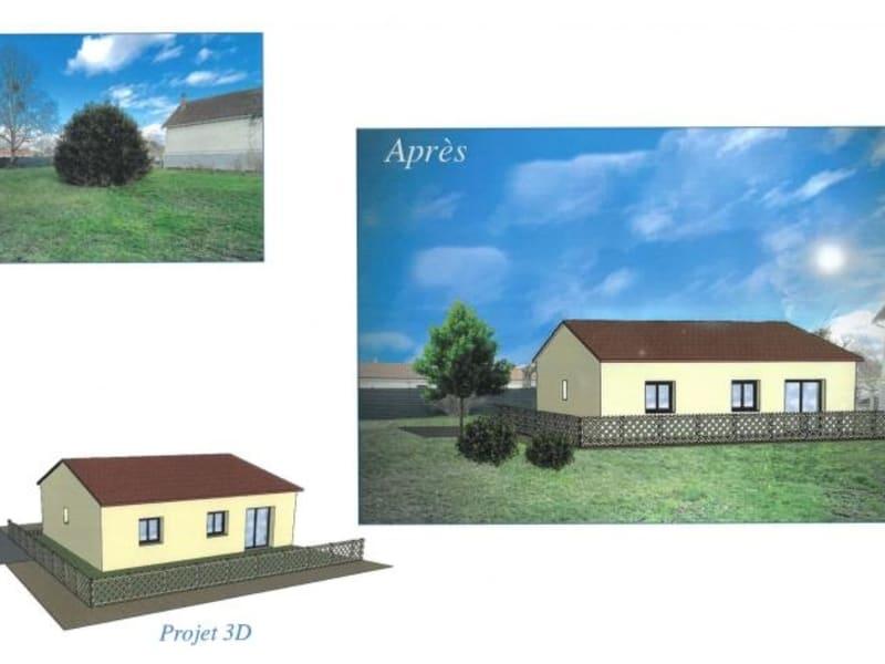 Sale house / villa Feytiat 209000€ - Picture 3