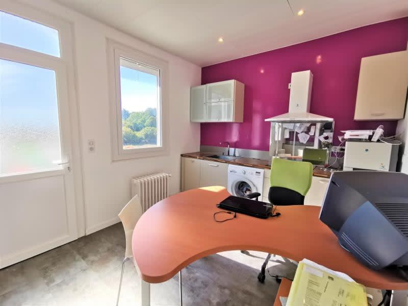 Sale house / villa St germain les belles 349000€ - Picture 5
