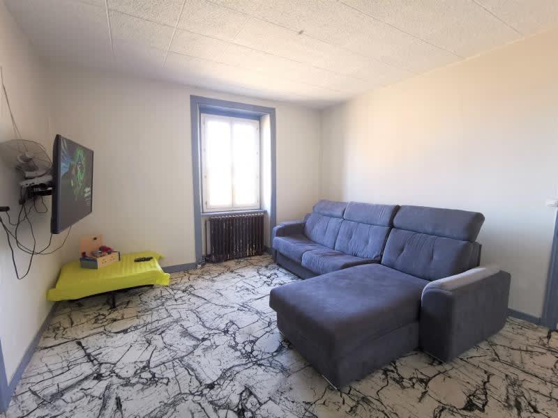 Sale house / villa St germain les belles 349000€ - Picture 6