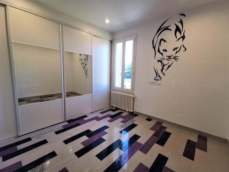 Sale house / villa St germain les belles 349000€ - Picture 7