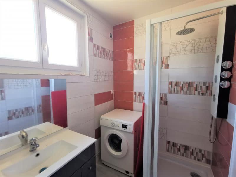 Sale house / villa St germain les belles 349000€ - Picture 9