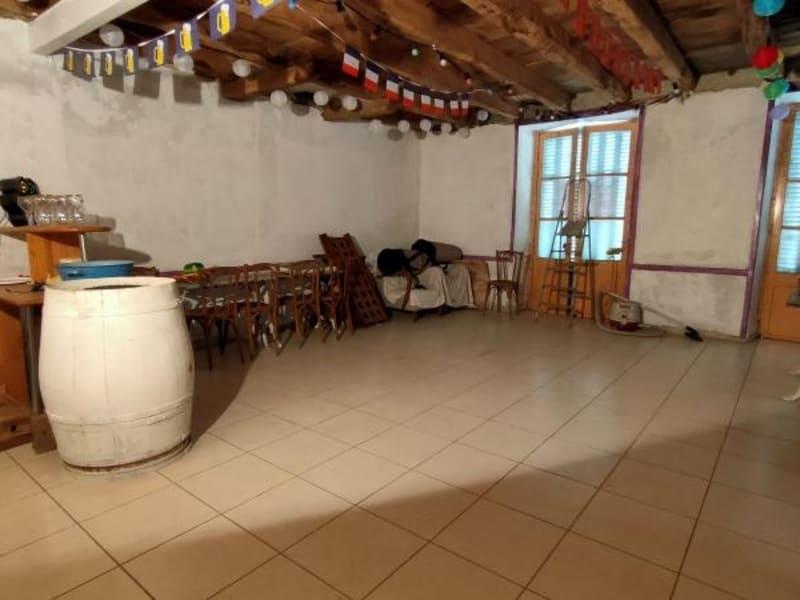 Vente maison / villa Lanouaille 74000€ - Photo 3