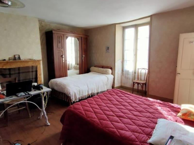 Vente maison / villa Lanouaille 74000€ - Photo 6