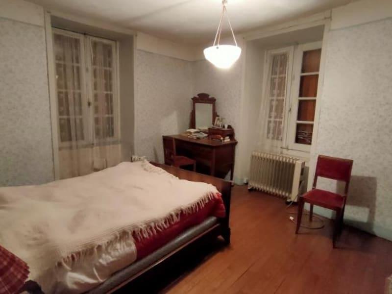Vente maison / villa Lanouaille 74000€ - Photo 7