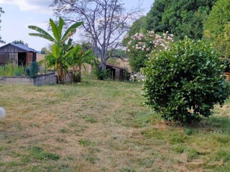 Vente maison / villa Janailhac 130000€ - Photo 8