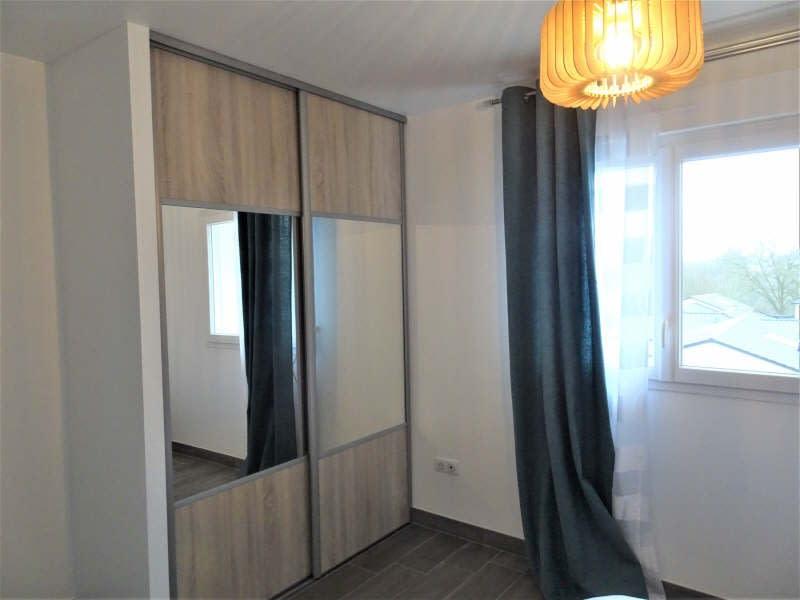 Sale house / villa Isle 299900€ - Picture 8