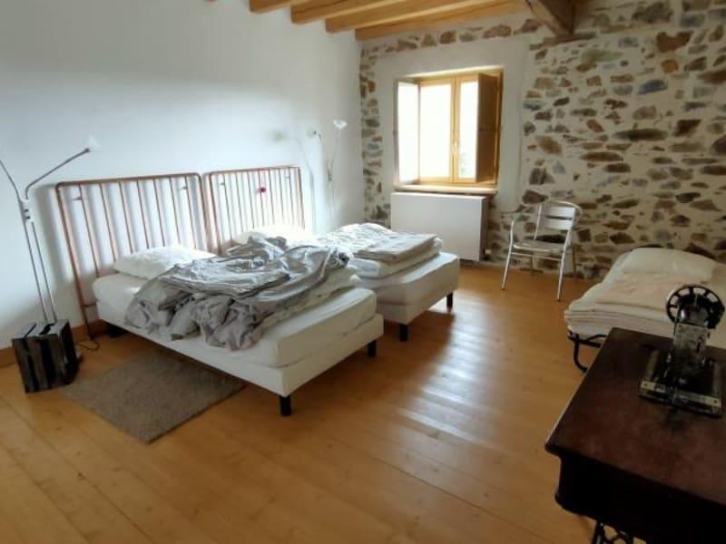 Sale house / villa Savignac ledrier 525000€ - Picture 6