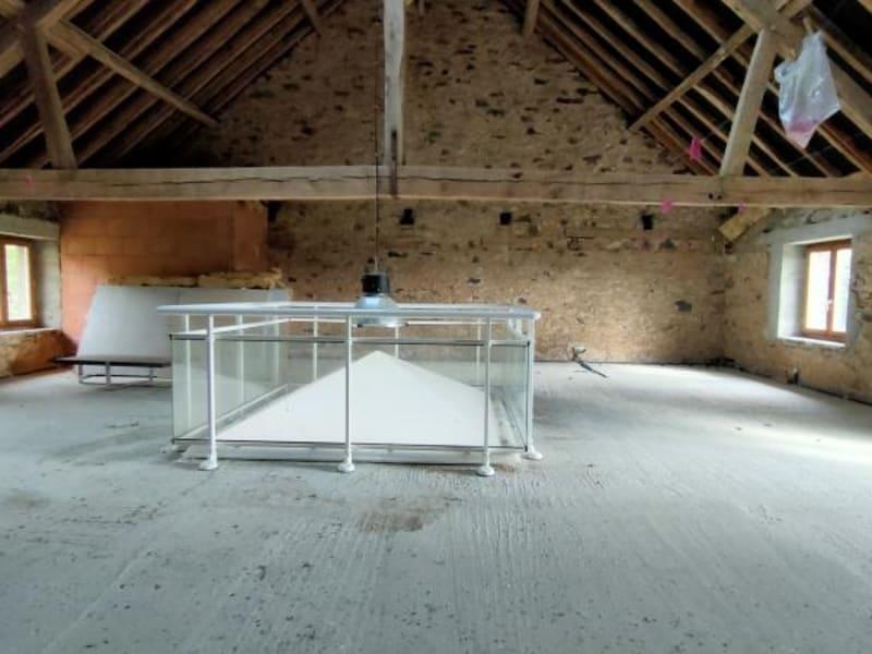 Sale house / villa Savignac ledrier 525000€ - Picture 10