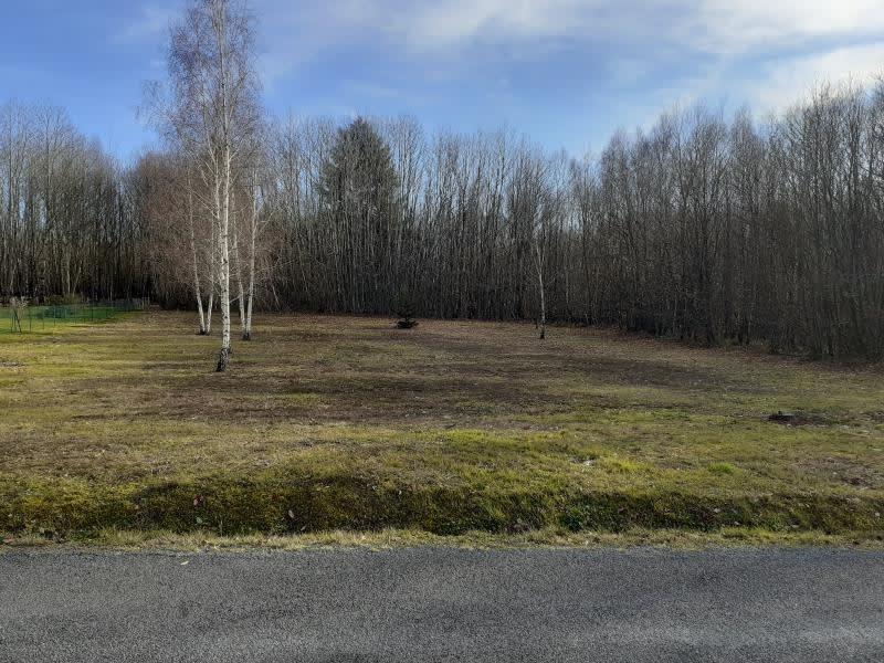Vente terrain St yrieix la perche 33000€ - Photo 3