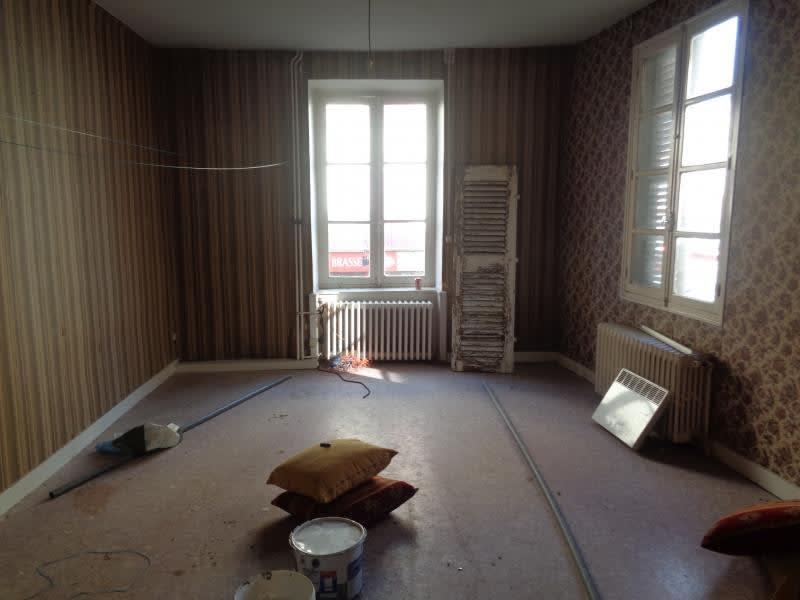Sale building Bourganeuf 68000€ - Picture 5
