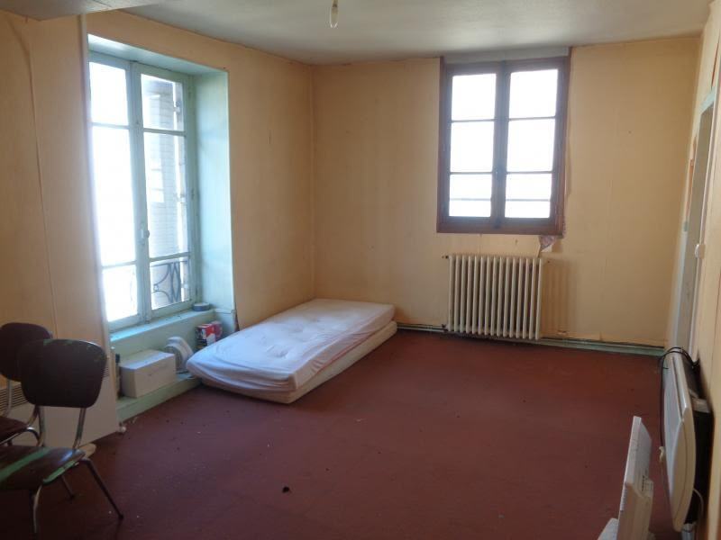 Sale building Bourganeuf 68000€ - Picture 7
