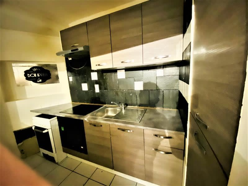 Sale building Limoges 586000€ - Picture 2