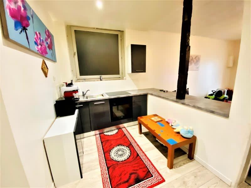 Sale building Limoges 586000€ - Picture 5