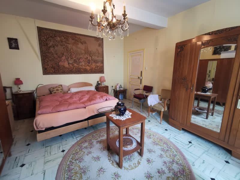 Sale house / villa Pierre buffiere 144500€ - Picture 5