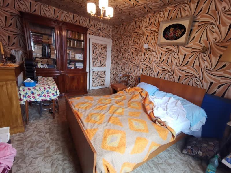 Sale house / villa Pierre buffiere 144500€ - Picture 9
